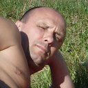 Владимир, 54 года