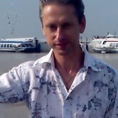 Фотография мужчины Димон, 46 лет из г. Минск