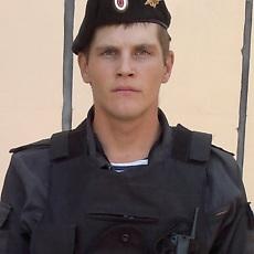 Фотография мужчины Тема, 28 лет из г. Нижнегорский