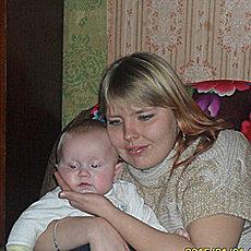 Фотография девушки Алена, 24 года из г. Енакиево