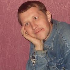 Фотография мужчины Саша, 34 года из г. Северодонецк