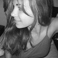 Фотография девушки Дашка, 22 года из г. Днепропетровск