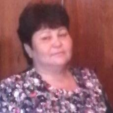 Фотография девушки Лиля, 51 год из г. Набережные Челны