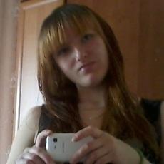 Фотография девушки Юленька, 22 года из г. Могилев