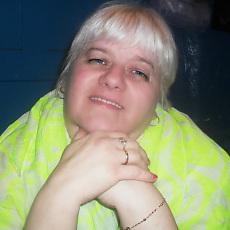 Фотография девушки Надежда, 44 года из г. Минск