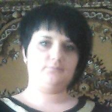 Фотография девушки Татьяна, 28 лет из г. Марьина Горка