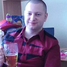 Фотография мужчины Женя, 31 год из г. Борисов