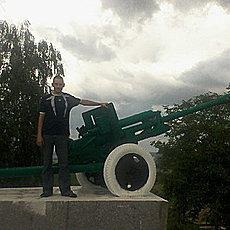 Фотография мужчины Ттр, 28 лет из г. Абинск
