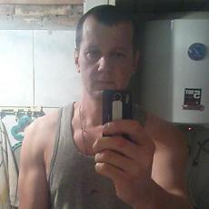 Фотография мужчины Анатолий, 39 лет из г. Днепропетровск