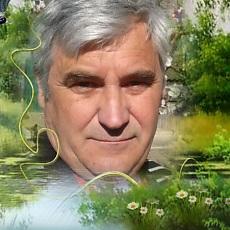 Фотография мужчины Aleks, 60 лет из г. Ясиноватая