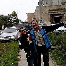 Фотография мужчины Evgenij, 31 год из г. Москва