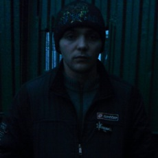 Фотография мужчины Андрей, 25 лет из г. Киев