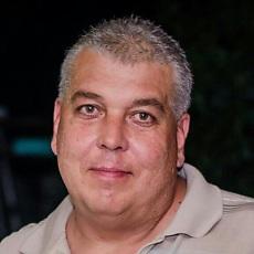Фотография мужчины Vitos, 46 лет из г. Новомосковск