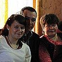 Фотография девушки Светланка, 41 год из г. Кораблино