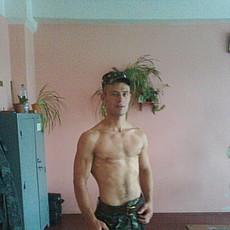 Фотография мужчины Lygru, 34 года из г. Киев