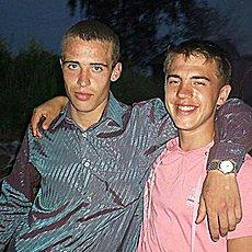 Фотография мужчины Сергей, 23 года из г. Яшкино