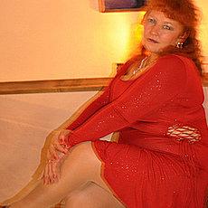 Фотография девушки Апрелик, 40 лет из г. Гай