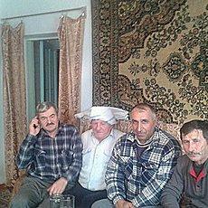 Фотография мужчины Михалыч, 66 лет из г. Бишкек