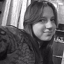 Фотография девушки Кристина, 18 лет из г. Городня