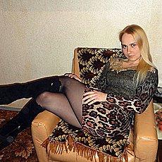 Фотография девушки Lyuba, 29 лет из г. Северодонецк