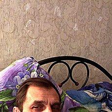 Фотография мужчины Владимир, 49 лет из г. Армавир