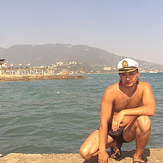 Фотография мужчины Вася Кот, 29 лет из г. Кобрин