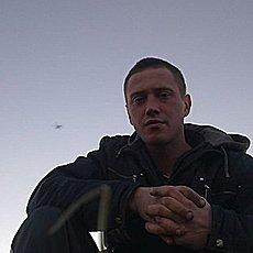 Фотография мужчины Andrey, 27 лет из г. Джанкой