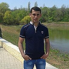 Фотография мужчины Vitalik, 30 лет из г. Харцызск