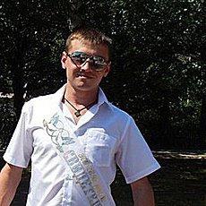 Фотография мужчины Импкратор, 28 лет из г. Нижний Новгород