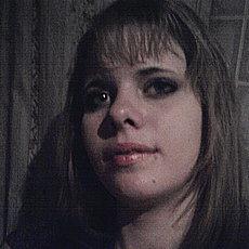 Фотография девушки Анюта, 22 года из г. Южный