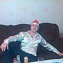 Фотография мужчины Александр, 26 лет из г. Дивногорск