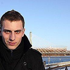 Фотография мужчины Mikki, 28 лет из г. Гродно