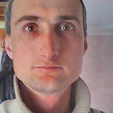 Фотография мужчины Серега, 30 лет из г. Ипатово