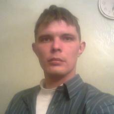 Фотография мужчины Степан, 28 лет из г. Волгоград