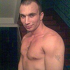 Фотография мужчины Сергей, 30 лет из г. Симферополь