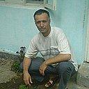 Фотография мужчины Разиз, 42 года из г. Кызыл-Кия