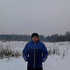 Фотография мужчины Александр, 43 года из г. Ижевск