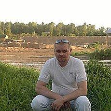 Фотография мужчины Злодей, 39 лет из г. Тула