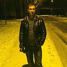 Фотография мужчины Иван, 35 лет из г. Тамбов