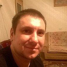 Фотография мужчины Виталя, 35 лет из г. Минск