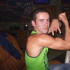 Фотография мужчины Алекс, 27 лет из г. Хмельницкий