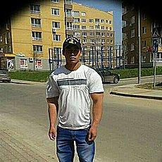 Фотография мужчины Ashurmarket, 23 года из г. Андижан