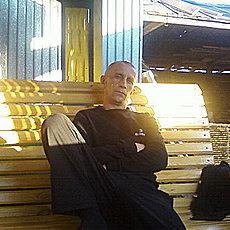 Фотография мужчины Alex, 33 года из г. Абакан