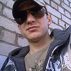 Фотография мужчины Саша, 37 лет из г. Киев