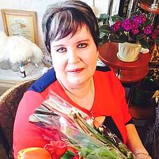 Фотография девушки Тамара, 58 лет из г. Астрахань