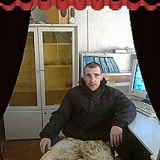 Фотография мужчины Сергеевич, 29 лет из г. Иркутск