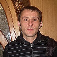Фотография мужчины Евгений, 40 лет из г. Брянск