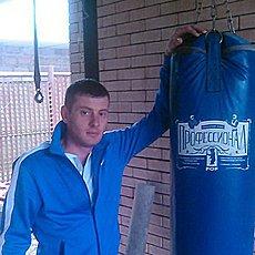 Фотография мужчины Олег, 32 года из г. Ростов-на-Дону
