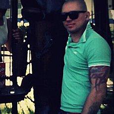 Фотография мужчины Паша, 28 лет из г. Мозырь