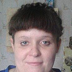 Фотография девушки Юля, 26 лет из г. Мотыгино